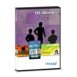 ID Works Enterprise Production v6.5 (571897-007)