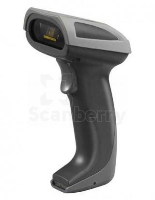 Фото Беспроводной сканер штрих-кода Mindeo CS3290 RF CS3290